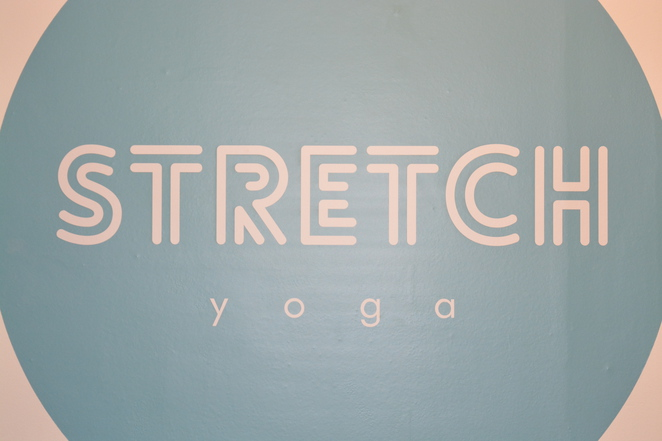 Stretch, Yoga, Exercise, Workout, relax, Brisbane, City, Post-work