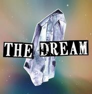 The Dream, podcast, educational podcast, MLM, multi level marketing
