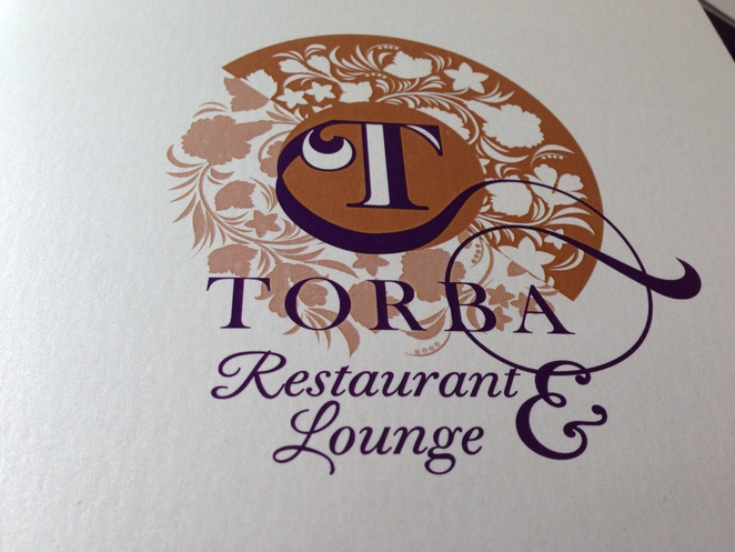 torba, restaurant, lounge, eastern european, polish, hungarian, russian.