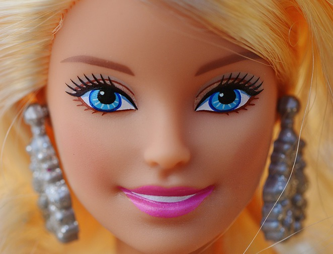 barbie, aqua, 90s, music, video, party, fortitude, valley