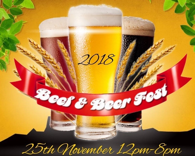 Beef,and,Beer,Fest