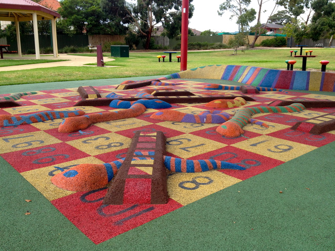 Bentleigh Hodgson Reserve, Glen Eira, Snakes and Ladders, Playgrounds, Fun for Kids, Parties, Outdoors, Parks, Top Parks for Kids