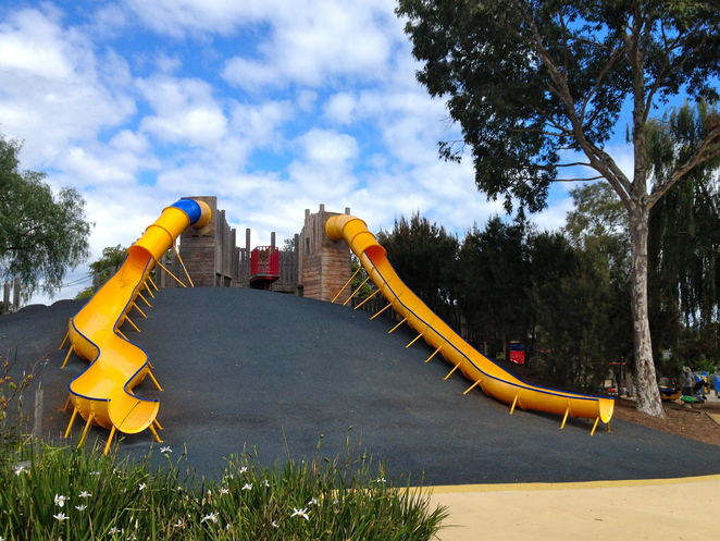 Bicentennial Park Chelsea, Parks, Playgrounds, Best Parks for Kids, Fun for Kids, Outdoors, Parties, Party Ideas