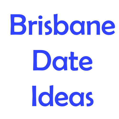 At home date ideas in Brisbane