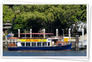 Brisbane River, City Cruise, City Cruising, Brisbane River Cruise, Brisbane River Tour, See the city by River, River Views