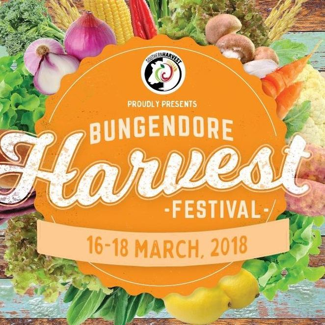 bungdendore harvest festival, NSW, bungendore, canberra, ACT, events, family friendly, kids, activities, children, whats on,