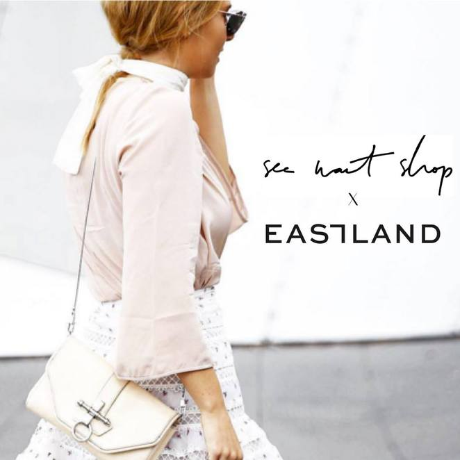 Eastland the next unveiling