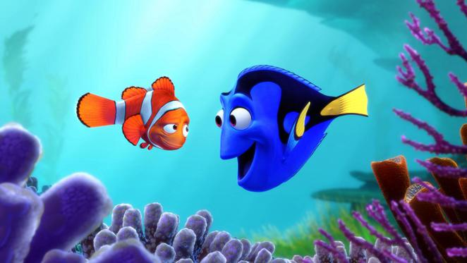 Finding Dory sydney,Queen of the Desert sydney,BFG sydney,Money Monster sydney,Independence Day Resurgence sydney,movies june sydney,top 5 movies june sydney,best movies june sydney,top 5 films june sydney,best films june sydney