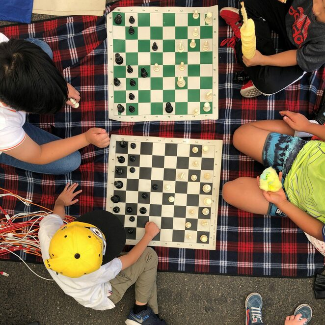 free online chess class 2020, young sparks kids club 2020, community event, fun things to do, fun for kids, free online chess event, chess curriculum, online workshop