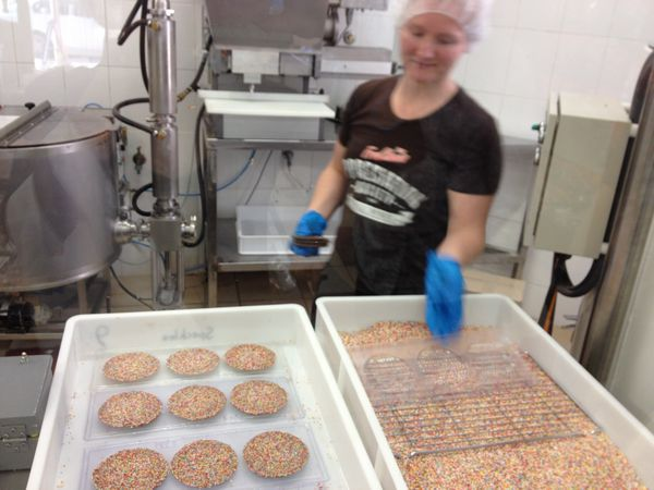 Fruchoc, medlow, chocolate, factory, direct, sales, medlow, confectionery, outlet, direct, factory, sales, hahndorf, things, to, do, tourist, kids