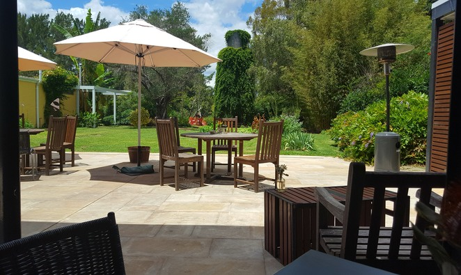 Garden, lunch, Penrith, brunch, outdoors