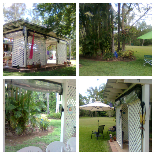 Harmony Place, Writing for Children & Young People, Brisbane Writers Workshop, Writing Courses, Lauren Daniels, Editor