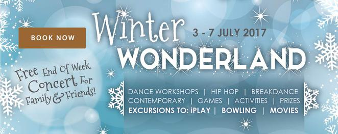 kulture break, canberra, wanniassa, school holiday programs, winter, 2017, dancing, kids,