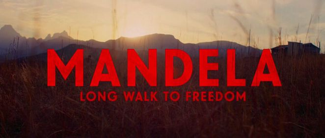 a review of the film nelson mandela journey to freedom A film guide that looks at mandela: long walk to freedom (2013), a chronicle of  nelson mandela's life journey from his childhood in a rural village  15 reviews.