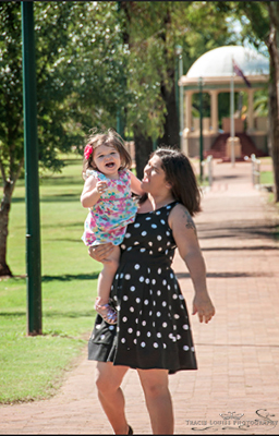 memorial Park, Kingaroy, park, garden, recreation, leisure, South Burnett