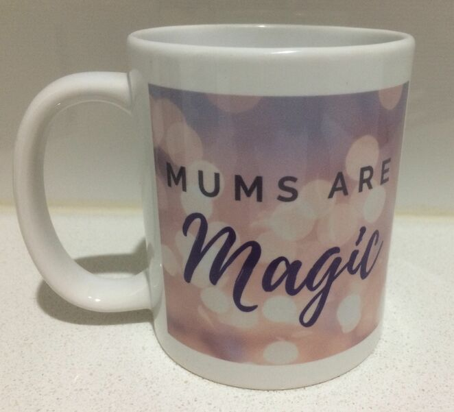 Mothers Day Gifts from Mr Gift