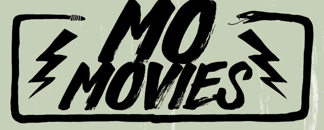 Movember Movies (Source: au.movember.com)