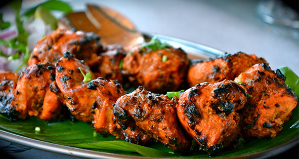 Noor Mahal, Ellenbrook, Take-away, Dine-in, seven days a week, Tandoori,