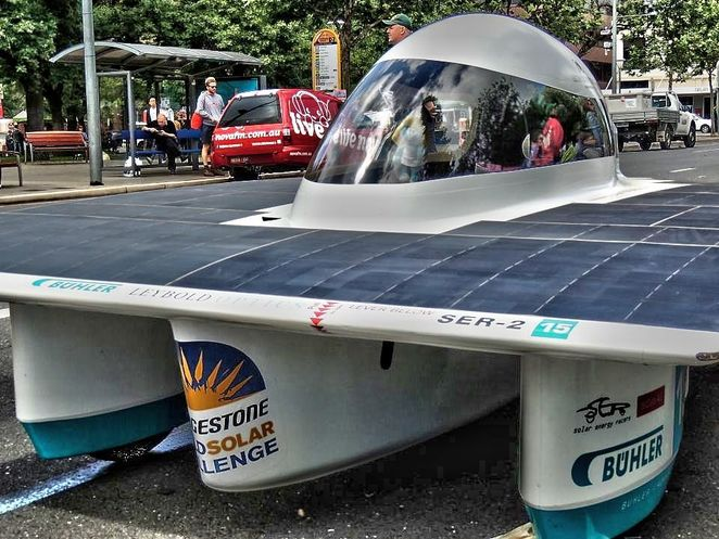 open state, open state festival, adelaide, things to do, free, food, fun, festival, future planet, world solar challenge