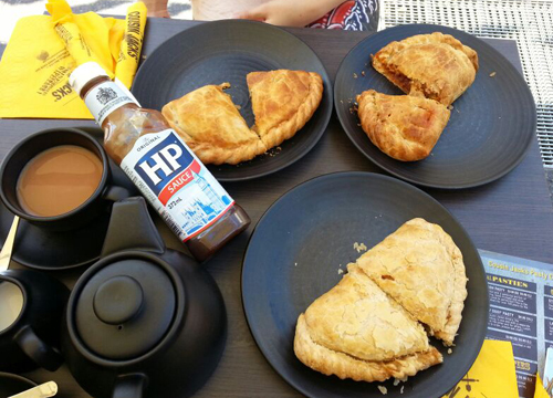 pasties, cousin jacks pasty, cousin jacks traditional cornish pasty, traditional cornish pasty