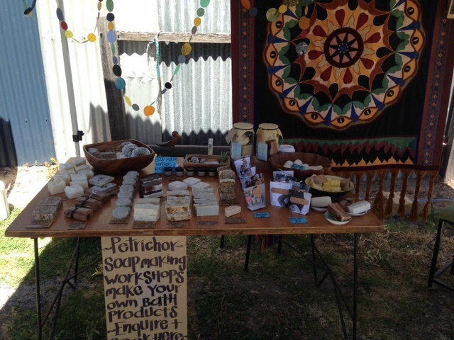 porties pop up, port noarlunga events, port noarlunga, adelaide south, events adelaide south, things to do in southern adelaide, pop up markets, pop up porties events, pop up markets