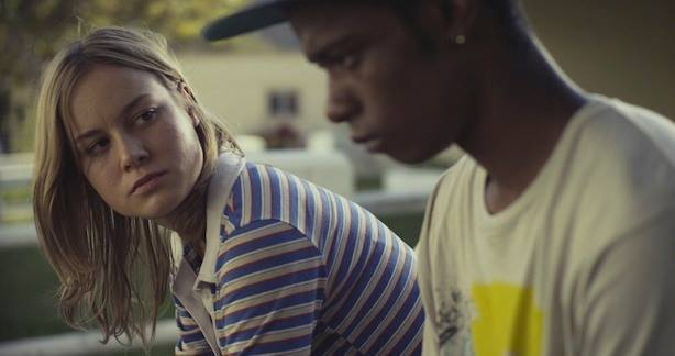 short term 12 brie larson