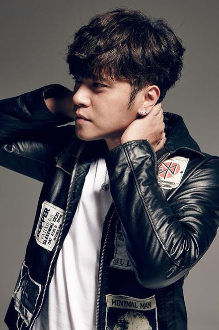 Show Luo, Crazy World tour 2017, RWS conert, Resorts World Sentosa, King of Dance, Mandopop singer, Show luo concert singapore, Show luo Crazy world tour singapore, Mediacorp Vizpro