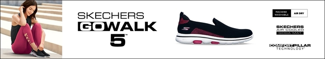 skechers,GoWalk,shoes