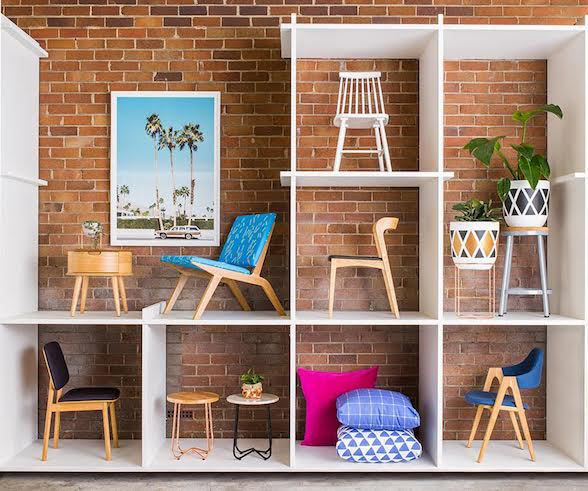 Bargain Hunters Can Expect Up To 90% Off Life Interiorsu0027 Range Of Modern  And Designer Furniture And Accessories, Including High Quality Dining  Chairs, ...