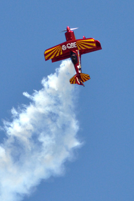 Victoria Melbourne Tyabb Mornington Peninsula Air Show Airhsow Flying Escape The City Get Out Of Town