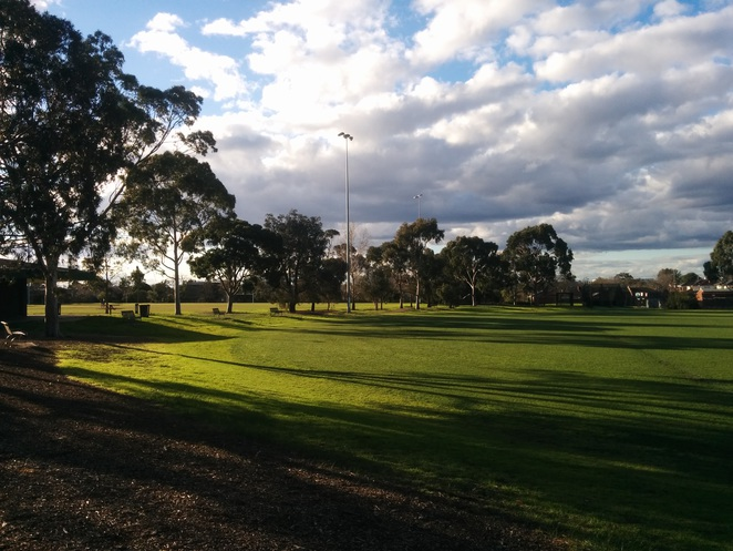 Victory Park, Victory Park Bentleigh, Victory Park Patterson Road, Victory Park East Brighton, Victory Park Melbourne, Football Park Melbourne, Football Field Melbourne