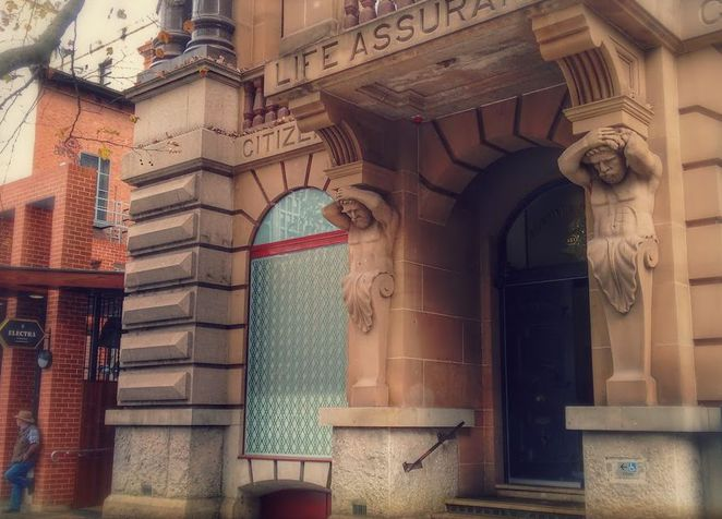 walking tours, guided tours, heritage tours, heritage festival, heritage festival program, walks in adelaide, fun things to do, national trust, national trust sa, events in adelaide, electra house