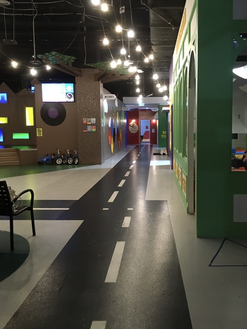 wannabees, wannabees play centre, wannabees hornsby, kids activities hornsby, play centres hornsby, fun for kids hornsby