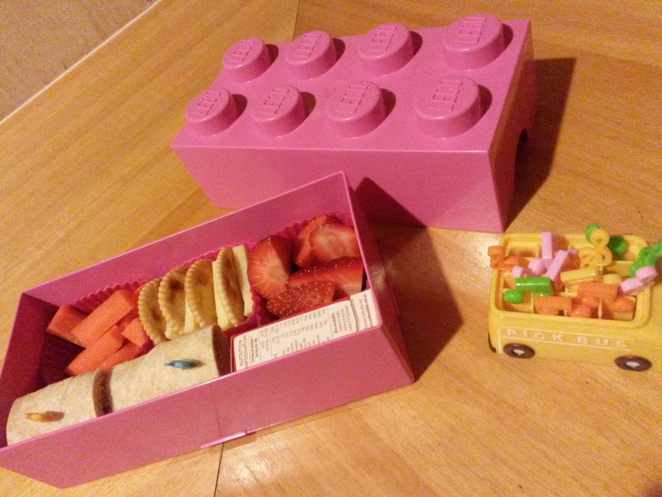 bento, kindergarten lunch, healthy lunches, kids' lunches, lunch ideas