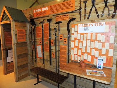 about adelaide, school holiday activity, south of adelaide, unley museum, what to do in adelaide
