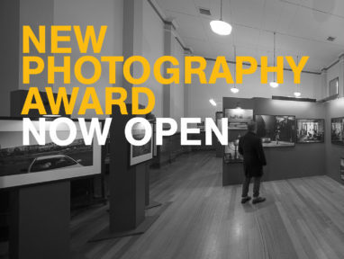 Art, Art & Craft Centres, Exhibitions, Photography, Ballarat, Near Melbourne, Victoria, Win Stuff, Competitions
