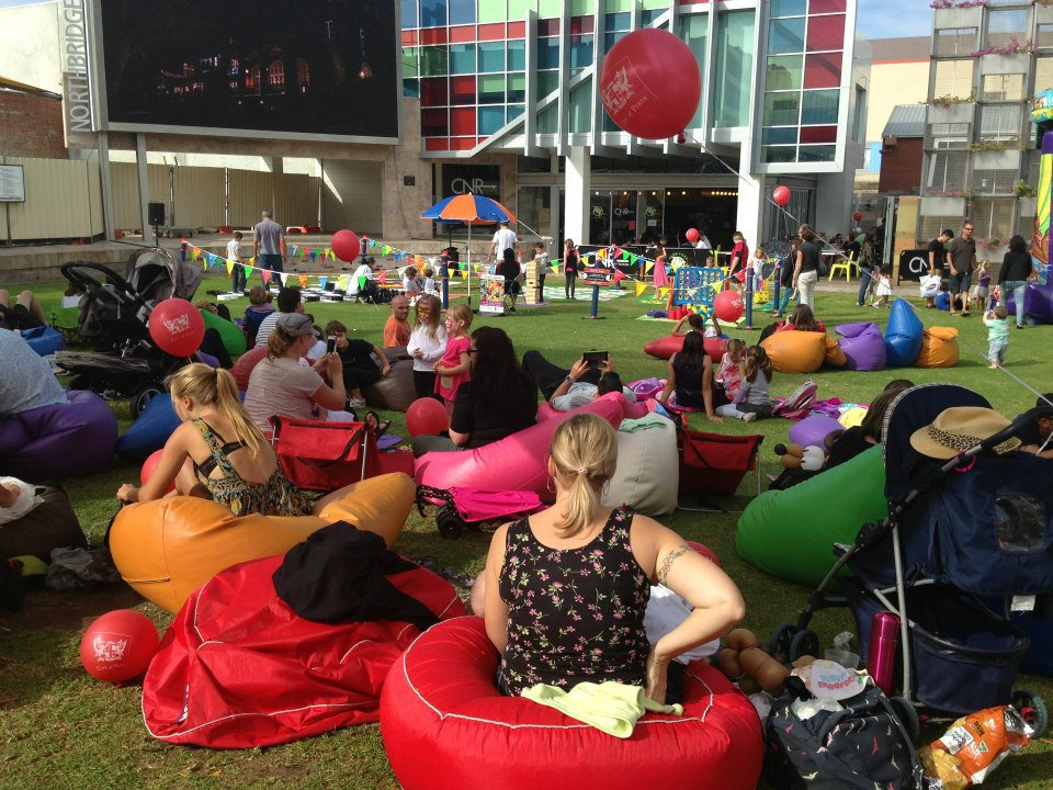 Remarkable Free Outdoor Movies For Kids Perth Unemploymentrelief Wooden Chair Designs For Living Room Unemploymentrelieforg