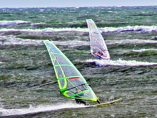 blokarting in australia, blokarting in adelaide, blokarting, adelaide city council, south parklands, land sailing, in adelaide, come and try, windsurfing in adelaide