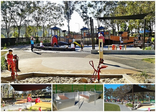 boundless, canberra, playgrounds, ACT, parks, boundless, ACT, biggest parks, biggest playgrounds, all abilities,