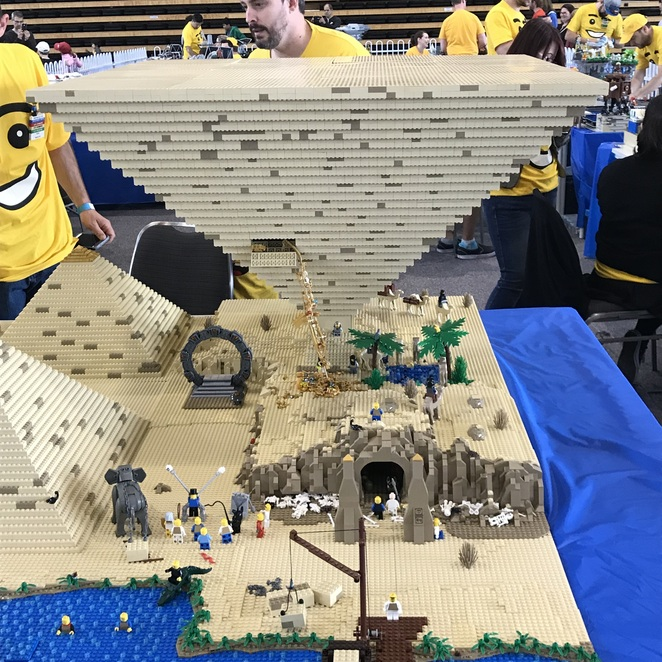 Bricktober-Perth 2018
