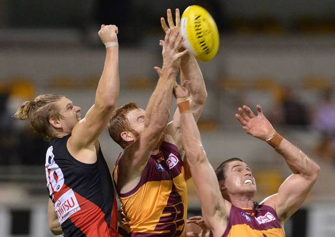 Brisbane lions tickets games gabba how to get there