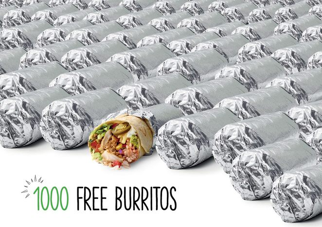 burrito, mexican, food, restaurant, adelaide, north, deals