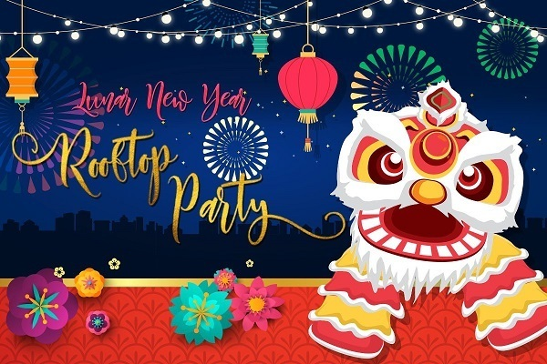 Chinese-lunar-new-year-pig