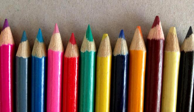 colour, color, happy, free, colouring, in, adult, session, hyperdome, library