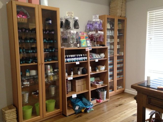 earthproducts, self help, essential oils, australian product, made in the swan valley