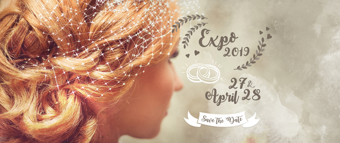 eBridal Wedding Expo