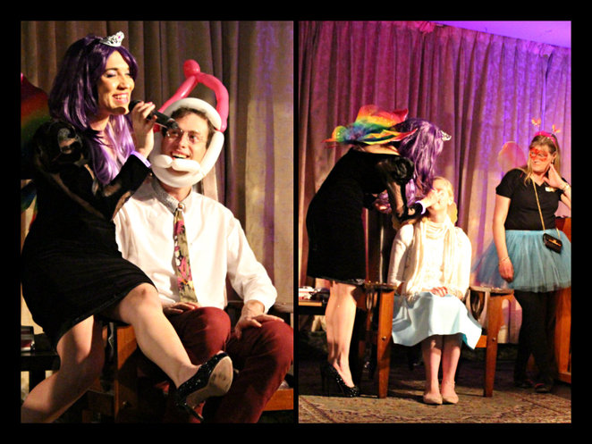fairy party, adult fairy party, butterfly club, natasha york, professional fairy, comedy, cabaret, fancy dress