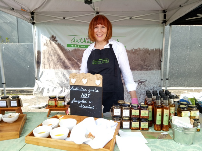 Farmers market, eltham, local produce, fresh food, market stalls