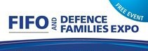 FIFO and Defense Family