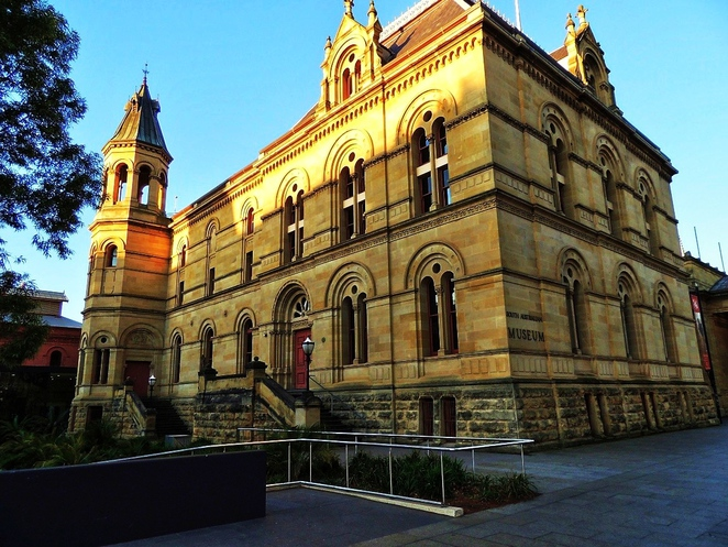 free things to do, fun things to do, fun for kids, in adelaide, things to see and do, family entertainment, free event, markets in adelaide, whats on in adelaide, south australian museum